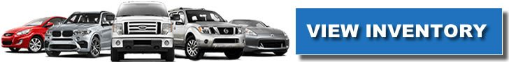 used nissan lynchburg va