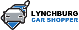 Lynchburg Car Shopper